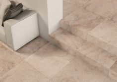 Mirage 'Tribeca Watts' | Combination of different stones | Available at Ceramo