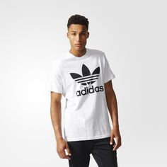 purchase cheap 833ce 5f5d9 adidas Mens Shoes, Clothing  Accessories  adidas US