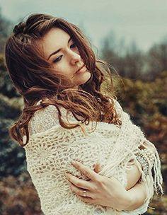 Menopause: Menopause Bücher: Die Symptome der Menopause: Menopause Alter: Hormontherapie Post Menopause: Menopause Ernährung: Alles, was Sie wissen müssen