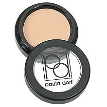 Paula Dorf Eye Primer, #1