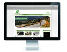 Diseño y Desarrollo Web http://www.energiacoyanco.cl