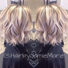 Hair Color Ideas For Short Blonde Hair Hair Color Ideas For Short Blonde Hair Haircuts For Fine Hair, Cool Haircuts, Cool Hairstyles, Blonde Hairstyles, Hairstyles 2018, Wedding Hairstyles, Layered Haircuts, Short Haircuts, Japanese Hairstyles