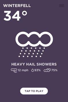 good weather --> https://itunes.apple.com/US/app/id601784766?mt=8=uo%3D4