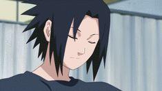 LMAO!! Oh, sasuke.. naruto animated GIF