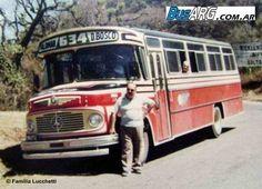 Escuderias F1, Benz S, Mercedes Benz, Nostalgia, Vehicles, Classic Trucks, Cars Motorcycles, Transportation, Buenos Aires