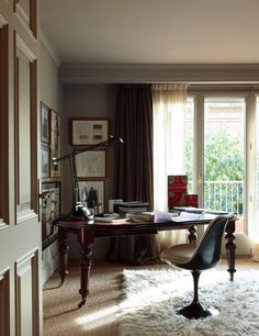 inspiration office furniture ideas 175 best office inspiration images desk home office home