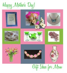 """Happy Mother's Day!"" by anna-ragland ❤ liked on Polyvore featuring Avon"