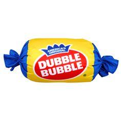 odd rev double bubble - 700×700