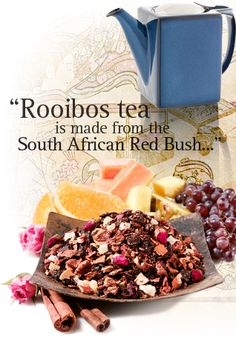 Though we're known for our coffee, delicious loose leaf tea and Chai tea lattes are a mainstay of our menu. Read about our full range of Teavana® tea here. Chai, Red Rooibos Tea, South African Recipes, My Cup Of Tea, Tea Recipes, Chocolate, High Tea, Drinking Tea, Afternoon Tea