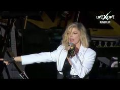 Fergie apresenta música inédita no Rock In Rio Lisboa #Lançamento, #Loira, #M, #Minaj, #Música, #NickiMinaj, #Noticias, #Popzone, #Portugal, #Rapper, #Rock, #RockInRio, #Show, #Youtube http://popzone.tv/2016/05/fergie-apresenta-musica-inedita-no-rock-in-rio-lisboa.html