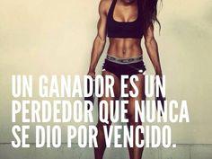 Cambia tu vida, Motivacion. - Taringa!