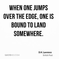 D.H. Lawrence Quotes | QuoteHD