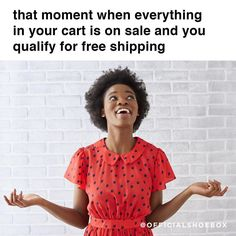#Blessed 🙏  #Cybermonday #Funny #Lol That Moment When, Life Humor, Blessed, Button Down Shirt, Men Casual, Lol, Funny, Mens Tops, Shirts