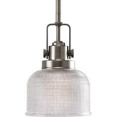 Mini Suspendu 16204 Royaume Luminaire Terrebonne Luminaire Suspendu De S