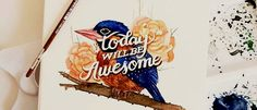 Watercolor_Lettering_by_June_Digan_2014_header