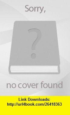 Skywriting, an Aviation Anthology James Gilbert ,   ,  , ASIN: B000OTG5ME , tutorials , pdf , ebook , torrent , downloads , rapidshare , filesonic , hotfile , megaupload , fileserve