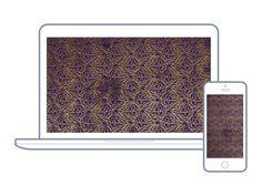 20 | Hello Lovely Living | Free Wallpapers For Your Desktop + Phone | Boho