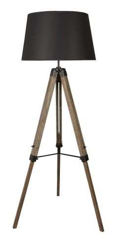 freedom furniture lighting. transform your living areas with the addition of a floor lighting from freedom add u0027wowu0027 factor tripod lamp furniture