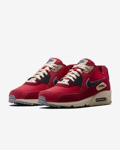 86 Best My shoes images | Shoes, Sneakers, Sneakers nike