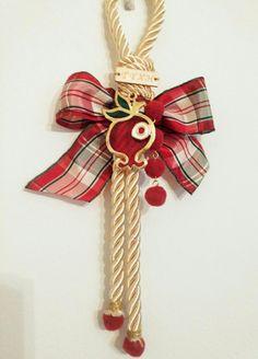 Christmas Crafts, Christmas Decorations, Xmas, Christmas Ornaments, Seasonal Decor, Holiday Decor, Greek Beauty, Bazaars, Art Classroom
