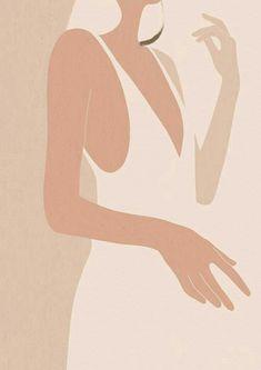 Artwork by Caroline Morin based on a picture by Maria Molko Portrait Illustration, Digital Illustration, Art Illustrations, Cute Wallpapers, Wallpaper Backgrounds, Ipad Art, Arte Pop, Doodle Drawings, Grafik Design