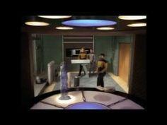 "Star Trek Transporter effect ""energize"" 2 Star Trek Transporter, Beams, Mirror, Youtube, Home Decor, Decoration Home, Room Decor, Mirrors, Home Interior Design"