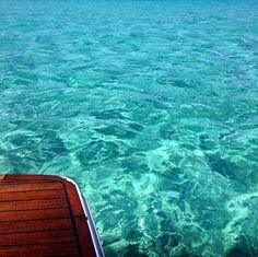 by http://ift.tt/1OJSkeg - Sardegna turismo by italylandscape.com #traveloffers #holiday | Take a dip! #tbf#memories#summer2k15#myshot#naturelovers#sea#love#budelli#arcipelagodellamaddalena#gallura#sardegna#sardinia#italy#sardiniamylove#sardiniaexp#lanuovasardegna#instasardegna#igersardegna#volgosardegna#sardegna_super_pics#loves_united_sardegna#loves_sardegna#igworldclub#nofilter#alwayswithme Foto presente anche su http://ift.tt/1tOf9XD | February 05 2016 at 10:55PM (ph frangipane7 )…