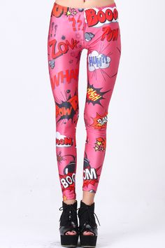 Ok guys, it's pretty obvious that I need these for derby. Who's buying?