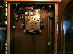 telefonbau und normalzeit master clock - Saferbrowser Yahoo Image Search Results