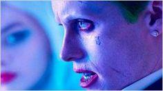 'Escuadrón Suicida': El curioso método de David Ayer para trabajar con sus actores