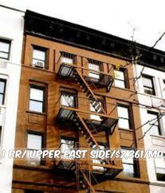 1 BR apt for rent in Upper East Side $2,361/mo.Brownstone,Duplex, Dishwasher, Renovated, Laundry In Unit. Contact us for details. Web ID:130298.  #NYCApartments #MovingToNYC #NYCrentals #ApartmentHunting #Moving #NYC #NoFeeApt