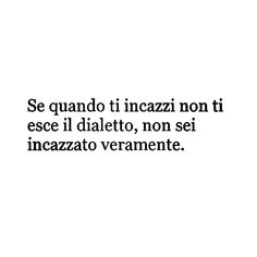#frasi #pensieri #aforismi Italian Phrases, Italian Quotes, Verona, Feelings Words, My Emotions, More Than Words, Tumblr, Mood Quotes, Funny Images