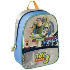 Junior batoh Disney Příběh hraček