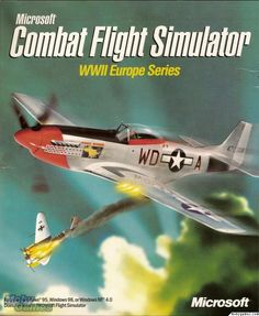 Real Flight Simulator Games - The Best Airplane Games Xbox One, Microsoft, Nintendo, Open Architecture, Best Flights, Europe, Battle Of Britain, The Old Days