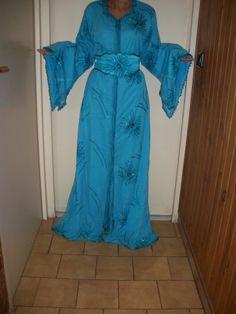 MARQUE INCONNUE Robes kaftan, djellaba http://www.videdressing.com/robes-kaftan-djellaba/marque-inconnue/p-606394.html?&utm_medium=social_network&utm_campaign=FR_femme_vetements_robes_606394