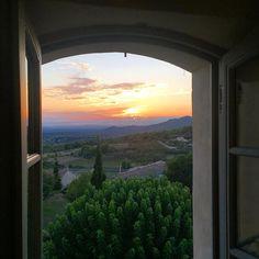 #hotelcrillonlebrave • Photos et vidéos Instagram