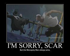 Funny Anime Motivational Posters | Fullmetal alchemist:. Funniest moments! ~ Gangnam style, Levan polka ...