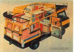 УАЗ - серии 3303, Фермер, Буханка  - как платформа для автодомика. - Авто Трэвел - Форум о домах на колесах - Где? Что? Почем? - Вездеходные автодома для охоты и рыбалки