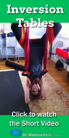 14 best inversion exercise images  inversions inversion