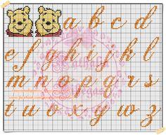 minusculas.PNG (850×697)