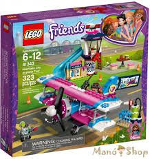 LEGO Friends 323 Pcs Heartlake City Airplane Tour 41343 for sale online Hama Beads Minecraft, Perler Beads, Lego Friends, Lego Ninjago, Art Hama, Hamster, Cool Costumes, Costume Ideas, West Palm