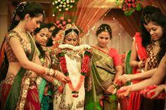 gujarati groom getting ready - Google Search