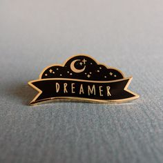 http://sosuperawesome.com/post/171149585390/enamel-pins-by-kelly-mcmahon-on-etsy-see-our