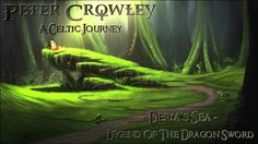 "Buy the ""Celtic Fantasy Collection Vol.1"" here : http://petercrowley.bandcamp.com/album/celtic-fantasy-collection-vol-i Buy my music here : Bandcamp : http:/..."