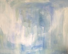 stream of consciousness by Nell Waters Bernegger at Dovecote Westport Ct