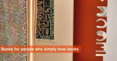 Our books are for people who enjoy the look of a book, the printing and binding of a book. Reed Contemporary Books are also for lovers of great writing, new editions of well known authors often illustrated by exceptional artists are one focus of the collection. Shakespeare, Dickens, Neruda, Motion and Goethe are just some of the literary stars whose works are included. Printing And Binding, Love Book, Shakespeare, Authors, This Is Us, Lovers, Artists, Writing, Contemporary