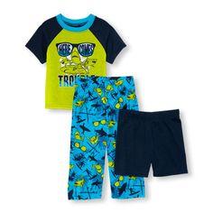 4605458de98d 93 Best Baby Boy ♥ images