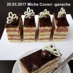 Tot Tiramisu, Food Photography, Pudding, Ethnic Recipes, Desserts, Tailgate Desserts, Deserts, Custard Pudding, Puddings