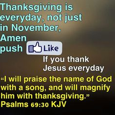 #womenofGod #Christianity #JesusChrist #submissive #Godly #Gospel #psalms