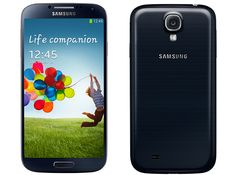 Android 4.4.2 for the AT&T Galaxy S4 is incoming, should start rolling out Today - http://www.aivanet.com/2014/02/android-4-4-2-for-the-att-galaxy-s4-is-incoming-should-start-rolling-out-today/